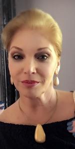 Cynthia  DeLorenzo (Giovacchini)