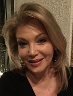Cynthia DeLorenzo