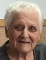 Carmela Cramer