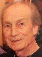 Ralph Chiappetta