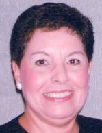 Lorraine Leary