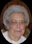 Rita Fidanza