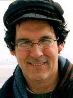 Peter Gregory  Chrambanis
