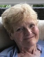 Louise K.  Lepping (Kelly)