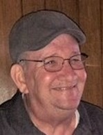 Joseph Marrone