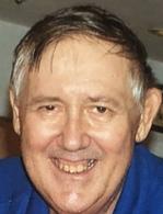 David Gummel