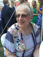Barbara Pearson