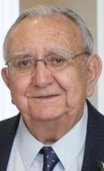 John Walter  Gogan Jr.