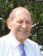 Carlo Gonzales