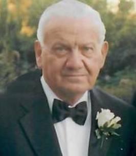 Henry Mazurek