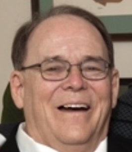 Gary Stoltman