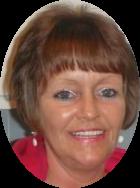 Veronica Lathers
