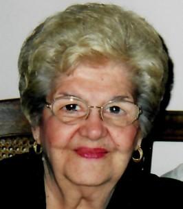 Jennie DiPasquale