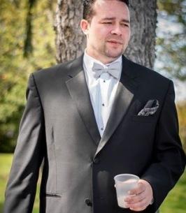 Nikitas Dallaris